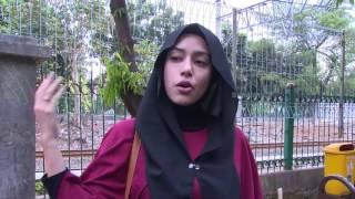 Ustadz Yusuf Mansyur Terancam Penjara   Selebrita Siang On The Weekend