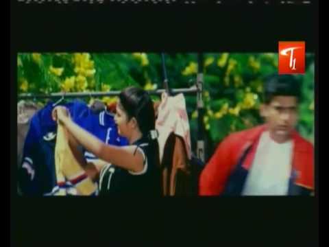 Kushi Tamil Mp3 Songs Download