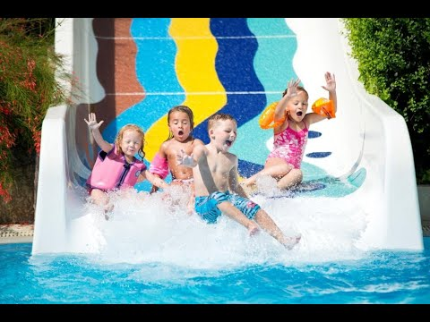 Family holidays with children in Turkey 2021, All inclusive family resorts in Turkey - Limak Hotels