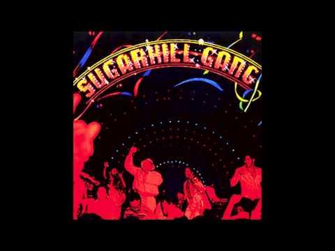 Sugar Hill Groove