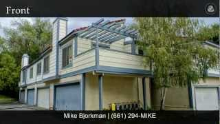 31319 The Old Road Unit F, Castaic, CA 91384 - Mike Bjorkman