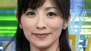 春だったね 中田有紀 中田有紀 検索動画 26