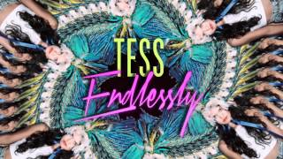 Tess Zucchini - Endlessly