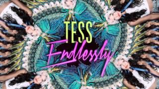 Tess Zucchini - Endlessly