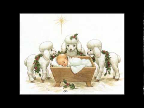 Agape-Zaśpiewajmy kolęde Jezusowi