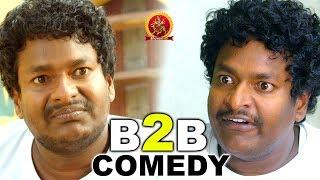 telugu funny comedy videos