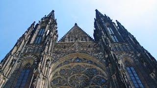Прага Достопримечательоности Праги(В видео собраны красивые места и достопримечательности Праги ( Чехия ). Прага и ее достопримечательности..., 2014-10-02T08:44:48.000Z)