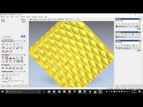 artcam 2008 скачать бесплатно