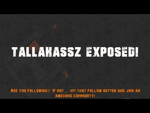TallahassZ Exposed - What Actually Happened With Dead Cell