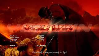 Tekken 7 Troll - My time at FighterhubIL