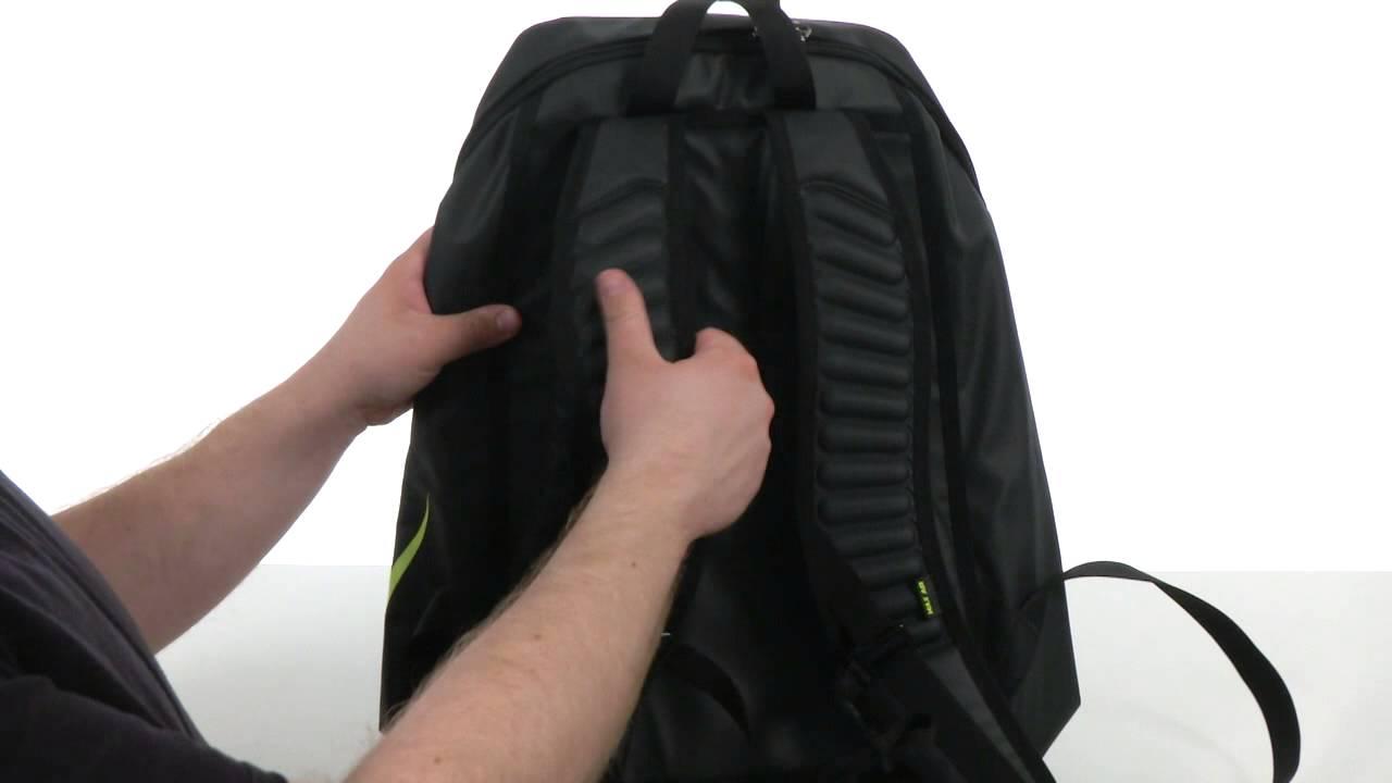 61a0b7a77958 Nike Backpack Sportscene