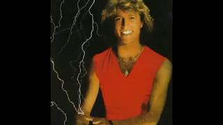 ANDY GIBB tribute - Time Is Time