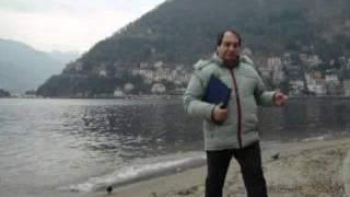 #truelove Promessi Sposi Alessandro Manzoni