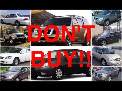 Used Cars,used cars for sale,used cars near me,cargurus used cars,used car dealerships near me,cused cars,reused cars,used crvs,used vehicles