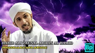 Video Laki-Laki Jangan Gatal Dengan Perempuan, Pun Sebaliknya - Habib Ali Zaenal Abidin Al Hamid download MP3, 3GP, MP4, WEBM, AVI, FLV November 2018