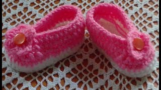 Пинетки Туфельки для девочек