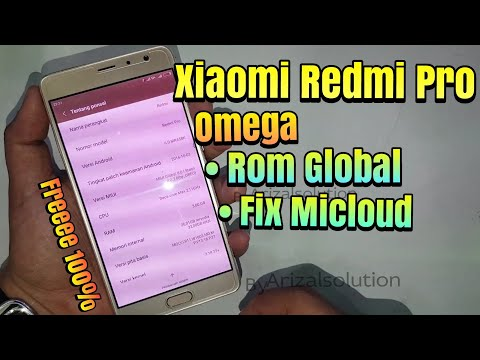 flashing-global-rom-redmi-pro-omega-support-bypass-micloud-tested-2019