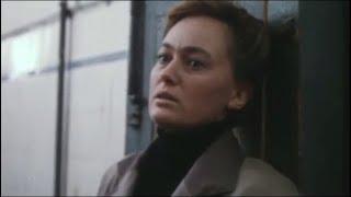 Анна Петровна. 2 серия (1989). Драма, экранизация | Фильмы. Золотая коллекция