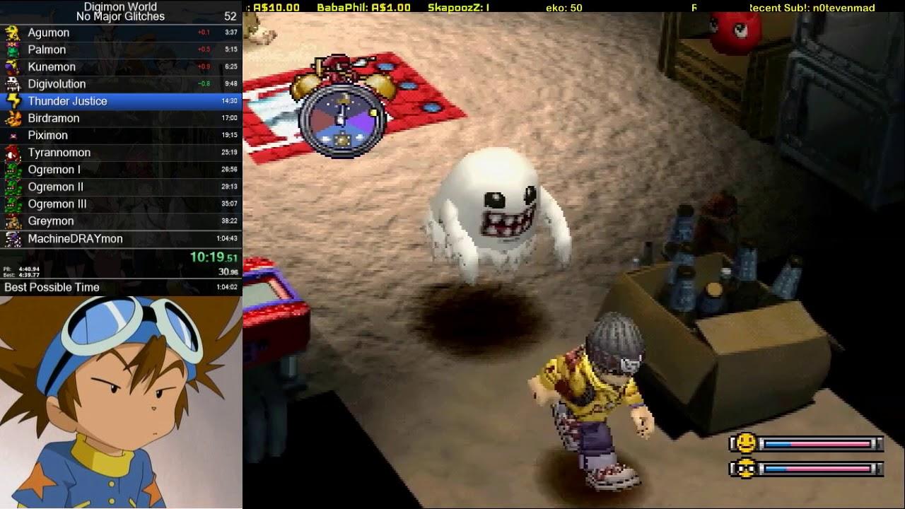 Digimon world next ordine omnishoutmon
