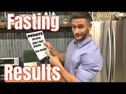 my-fasting-results---bone-broth-fasting-finale