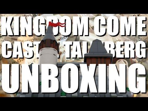 unboxing-castle-talmberg-lego-set-|-kingdom-come-deliverance