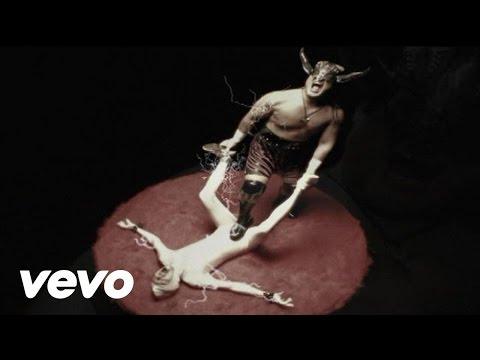 SEX MACHINEGUNS - 世直しGOOD VIBRATION