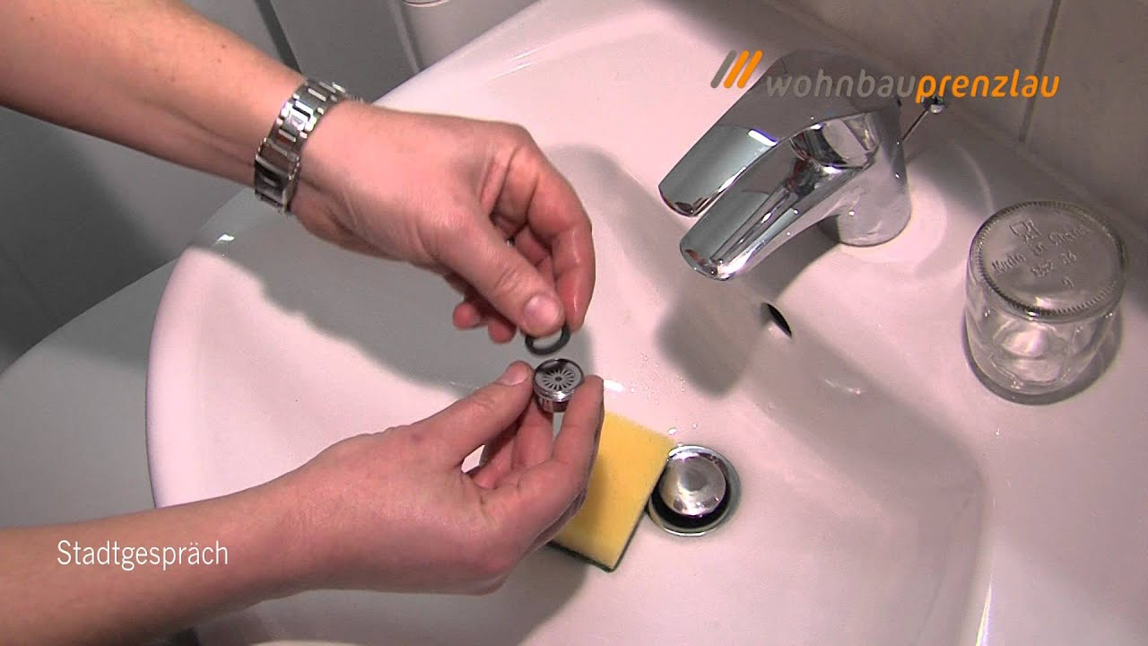 Wasserhahn Dichtung Wechseln. Full Size Of Und Modernen Wasserhahn  Badezimmer Tropft Tropfender .