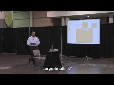 Active Takeoff - Measuring a Roof from a Plan View from YouTube · Duration:  1 minutes 21 seconds