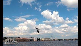 видео Билеты на автобусы в Россию