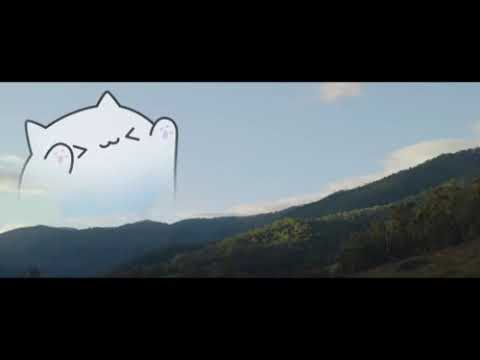 BONGO CAT BIG ENOUGH