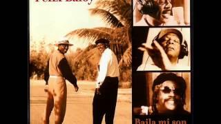 """Salsa / Son Cubano """"Cada vez que te veo"""": Afrocuban All Stars & Felix Baloy"""