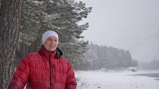 Козерог 2019 гороскоп на год свиньи / Прогноз Павла Чудинова