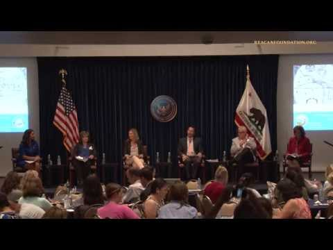12th Annual Constitution Day — 2016 California History-Social Science Framework