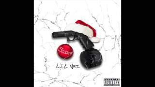 willtharapper pull up hop out feat lil nei ep dl lin