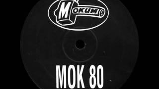 The Outside Agency - we move as one (Mokum 80)