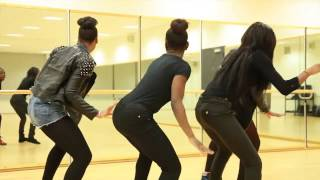 *New Dance Video* NC Boyz - Shawty Don
