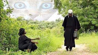 Black Forest Igbo Dudu  ODUNLADE ADEKOLA  ENIOLA AJAO - Latest 2019 Yoruba Movies Premium Drama