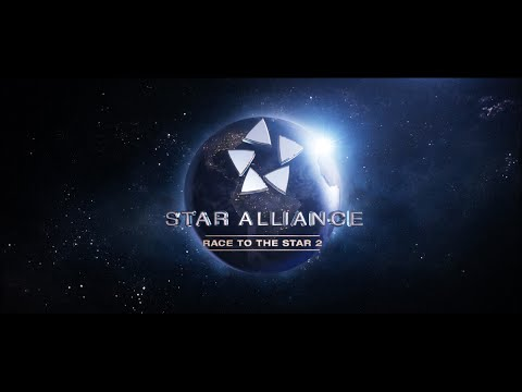Star Alliance: Race to the Star 2 SDE