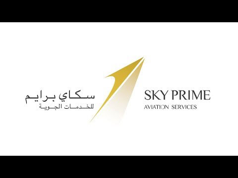 Skyprime Jakarta directed By Asim