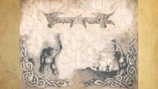 Finntroll - Under Bergets Rot (8-Bit)