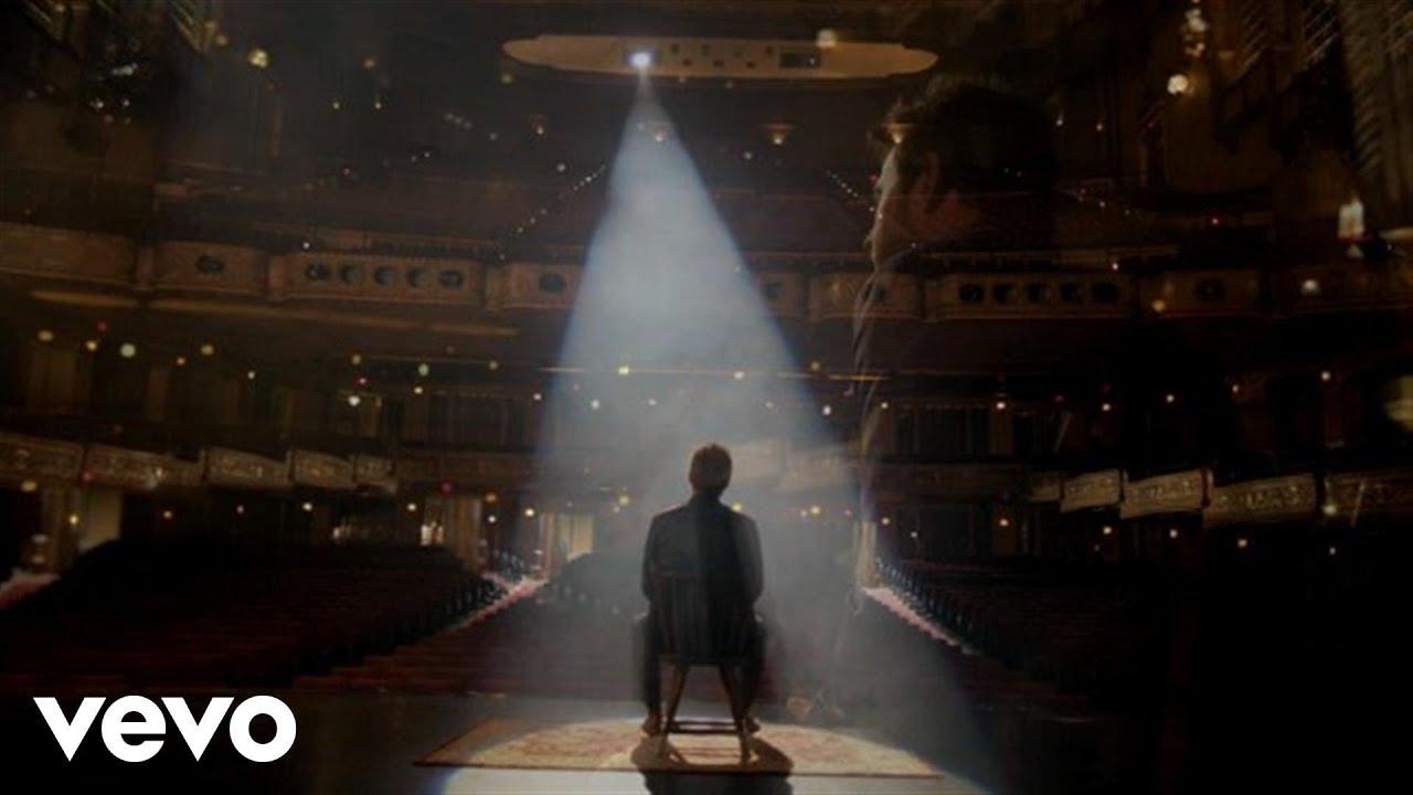 David Nail - The Sound Of A Million Dreams - YouTube