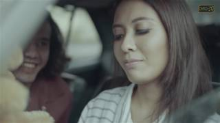 Video Zigaz - Saat Kehilangan Cinta (Official Music Video) download MP3, 3GP, MP4, WEBM, AVI, FLV November 2017