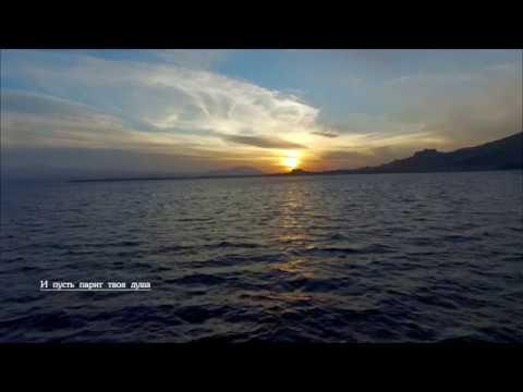 Почувствуй Армению - Прикосновение духа, Республика Армения