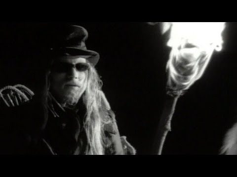 Rednex - Rolling Home (Official Music Video) [HD] - RednexMusic com