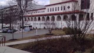 Montclair State University - Five Things I Wish I Knew Before Attending