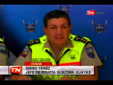 518 motos fueron retenidas por la policía