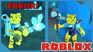MINES DE DIAMANTS SUR LE MOON - ROBLOX MOON MINERS 2