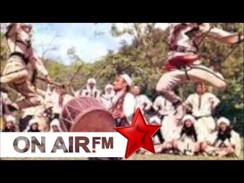 Remi Jakupi - Luje luje at shami - Live
