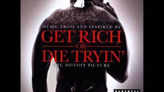 Скачать 50 Cent What If Instrumental