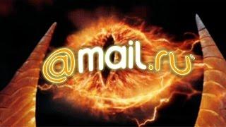 Манифест ненависти к Mail.ru